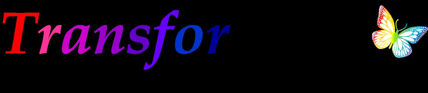 TransforMEDx Logo